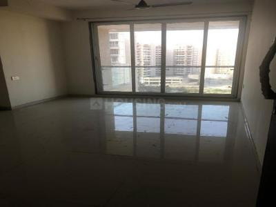 Gallery Cover Image of 1350 Sq.ft 2 BHK Apartment for rent in Ulwe for 15000