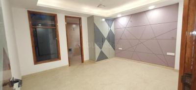 Gallery Cover Image of 1890 Sq.ft 3 BHK Apartment for buy in CGHS Group Bahawalpur Apartment, Sector 4 Dwarka for 15600000