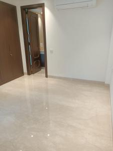 Gallery Cover Image of 2200 Sq.ft 4 BHK Independent Floor for rent in Anand Niketan for 225000