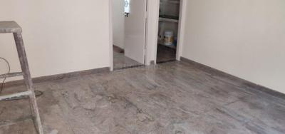 Gallery Cover Image of 600 Sq.ft 1 BHK Independent Floor for rent in Ejipura for 15000