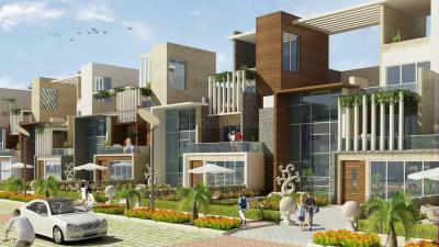 4 BHK Villa