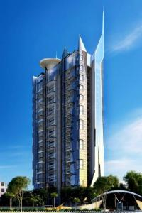 Gallery Cover Image of 3038 Sq.ft 4 BHK Apartment for buy in Jayanagar for 40100000