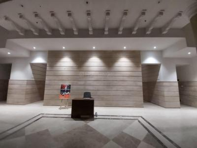 Gallery Cover Image of 4555 Sq.ft 4 BHK Independent Floor for buy in Sunworld Arista, Sector 168 for 27700000