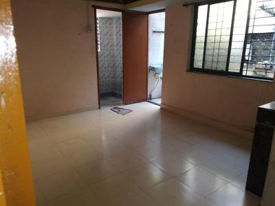 Gallery Cover Image of 1000 Sq.ft 2 BHK Apartment for rent in Yerawada for 26000