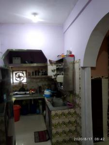 Gallery Cover Image of 900 Sq.ft 2 BHK Independent House for buy in Sector 82 for 3200000