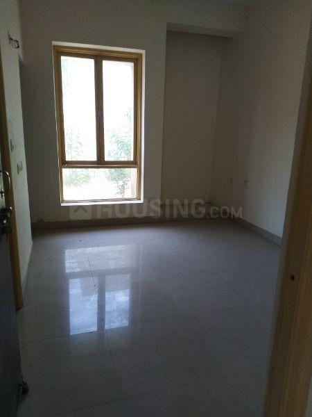Bedroom Image of 1389 Sq.ft 3 BHK Apartment for buy in Thara for 1750000