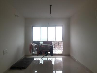 Gallery Cover Image of 1195 Sq.ft 2 BHK Apartment for buy in Andheri East for 19000000