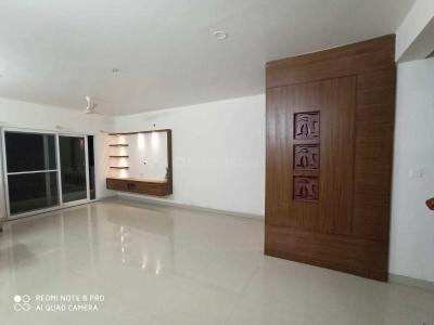 Gallery Cover Image of 1200 Sq.ft 2 BHK Apartment for rent in JP Nagar for 20000