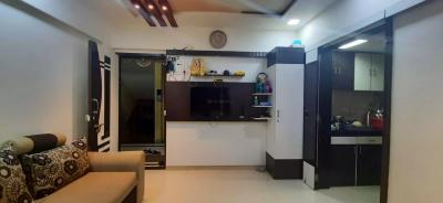 Gallery Cover Image of 225 Sq.ft 1 RK Apartment for buy in Bane Compound, Tardeo for 10000000