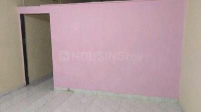 Gallery Cover Image of 700 Sq.ft 1 BHK Apartment for rent in Powai for 14000