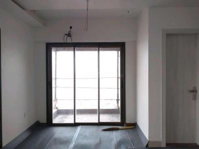 Gallery Cover Image of 1015 Sq.ft 2 BHK Apartment for buy in Wadala East for 17000000