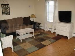 Gallery Cover Image of 700 Sq.ft 1 BHK Apartment for rent in Andheri East for 27000