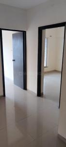 Gallery Cover Image of 960 Sq.ft 2 BHK Apartment for buy in Paramount Eros, Kondhwa Budruk for 6500000