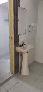 Gallery Cover Image of 1200 Sq.ft 2 BHK Independent Floor for rent in Banaswadi for 20000
