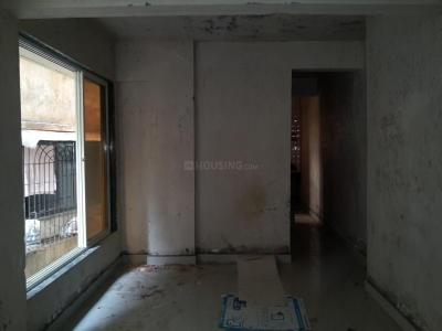 Gallery Cover Image of 330 Sq.ft 1 RK Apartment for buy in Dombivli East for 1485000