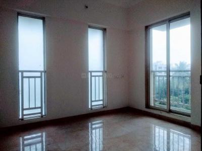Gallery Cover Image of 1050 Sq.ft 2 BHK Apartment for buy in Crescent Imperia, Santacruz East for 20000000