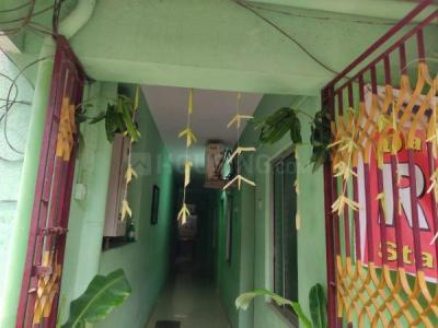 Passage Image of Ganapathi Residency in Chromepet