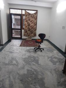 Gallery Cover Image of 1250 Sq.ft 2 BHK Independent House for rent in Sector 33 for 15000