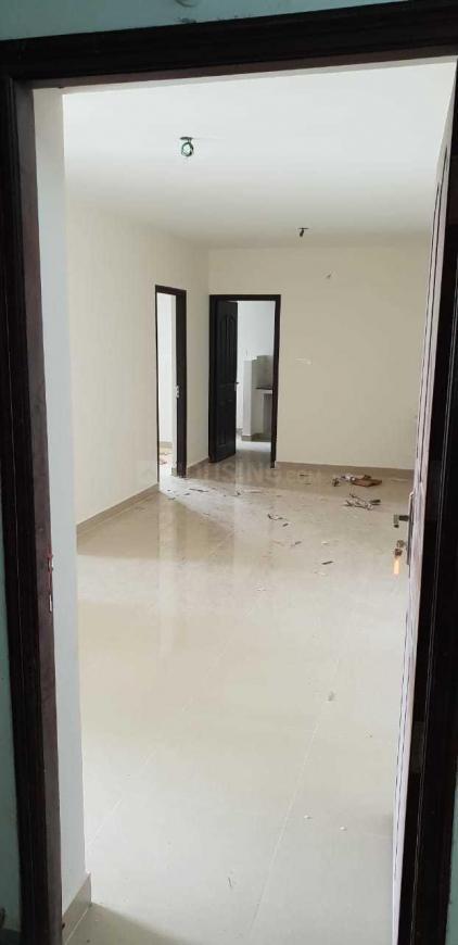 Living Room Image of 1060 Sq.ft 2 BHK Apartment for buy in Pallippuram for 4300000