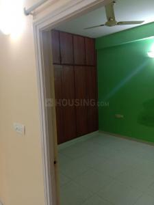 Gallery Cover Image of 1765 Sq.ft 3 BHK Apartment for rent in Kartik Nagar for 28000