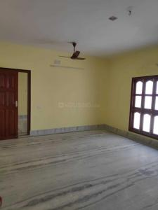 Gallery Cover Image of 900 Sq.ft 2 BHK Apartment for rent in New Town for 16000