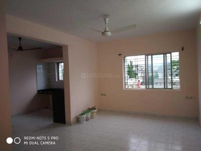 Gallery Cover Image of 1200 Sq.ft 2 BHK Apartment for rent in Bibwewadi for 16000