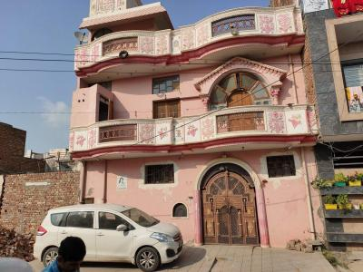 Gallery Cover Image of 1800 Sq.ft 6 BHK Villa for buy in Huda Complex for 12000000