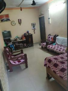 Gallery Cover Image of 550 Sq.ft 1 BHK Apartment for buy in Kalyan East for 2500000