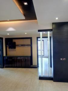 Gallery Cover Image of 2800 Sq.ft 4 BHK Apartment for buy in Onex Privy, Kalighat for 24000000