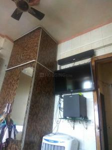 Gallery Cover Image of 900 Sq.ft 2 BHK Apartment for buy in Madanpura for 15000000