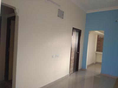 Gallery Cover Image of 1800 Sq.ft 2 BHK Independent House for rent in Gachibowli for 25000