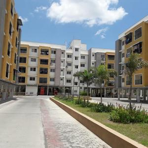 Gallery Cover Image of 1399 Sq.ft 3 BHK Apartment for buy in Guduvancheri for 5600000