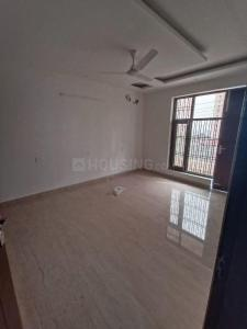 Gallery Cover Image of 1400 Sq.ft 4 BHK Independent Floor for rent in Green Field Colony for 18000