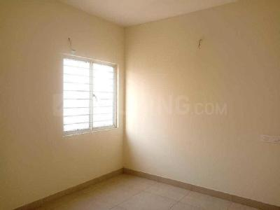 Gallery Cover Image of 1400 Sq.ft 3 BHK Independent House for buy in Old Pallavaram for 6500000