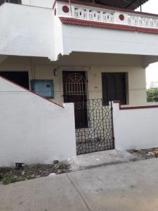 Gallery Cover Image of 1000 Sq.ft 1 BHK Villa for buy in Madhanandapuram for 6600000