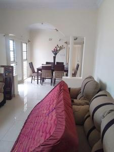 Gallery Cover Image of 1200 Sq.ft 2 BHK Apartment for rent in Horamavu for 25000