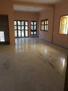 Gallery Cover Image of 1250 Sq.ft 2 BHK Independent Floor for rent in Santoshpur for 21000