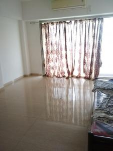 Gallery Cover Image of 1595 Sq.ft 2 BHK Apartment for buy in Dombivli East for 9300000