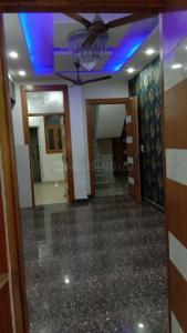 Gallery Cover Image of 680 Sq.ft 1 BHK Apartment for buy in Nyay Khand for 1975000