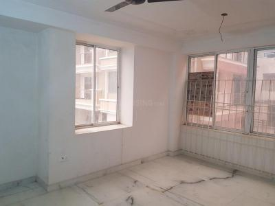 Gallery Cover Image of 1310 Sq.ft 3 BHK Independent Floor for buy in Danapur for 7025000