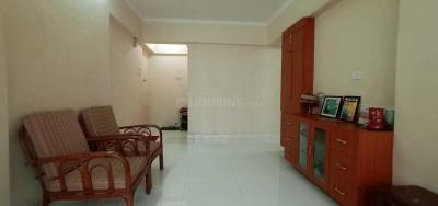 Gallery Cover Image of 1150 Sq.ft 2 BHK Apartment for rent in Kurla East for 32000