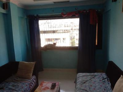 Hall Image of Apna PG in Mira Road East