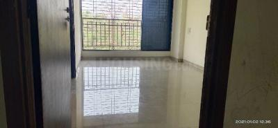 Gallery Cover Image of 1000 Sq.ft 2 BHK Apartment for buy in Marvel Shanti Vaibhav, Ghansoli for 8000000