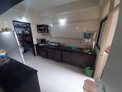 Gallery Cover Image of 2150 Sq.ft 3 BHK Apartment for rent in Prahlad Nagar for 35000