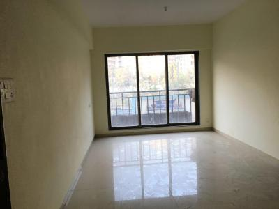 Gallery Cover Image of 1450 Sq.ft 3 BHK Apartment for rent in Chembur for 41500