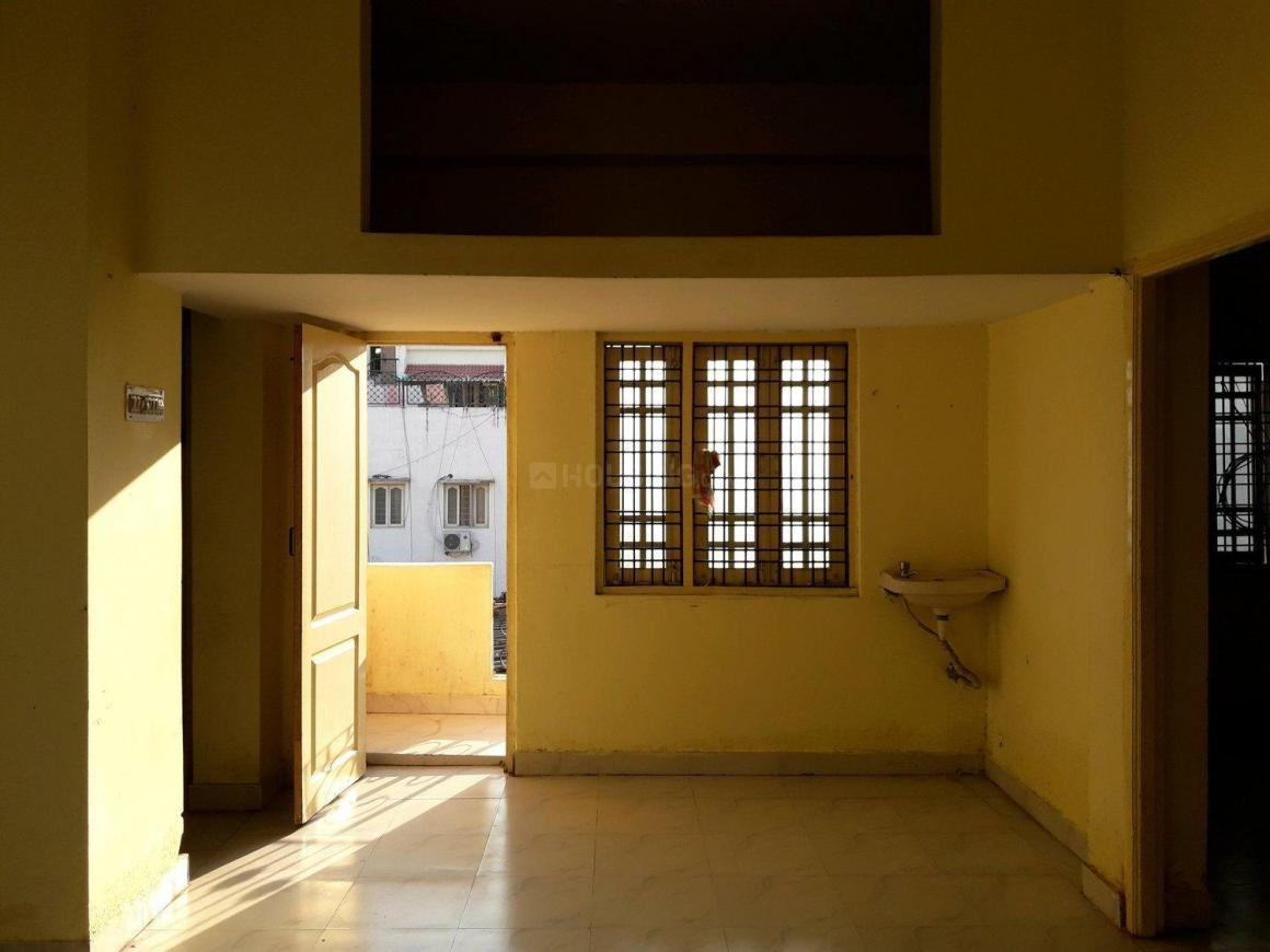 Living Room Image of 900 Sq.ft 2 BHK Apartment for rent in Nallakunta for 9500