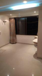 Gallery Cover Image of 1600 Sq.ft 2 BHK Apartment for buy in Bandra West for 33000000