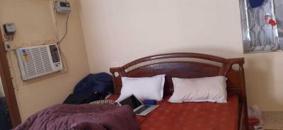 Bedroom Image of PG 4892217 Naraina in Naraina