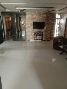 Gallery Cover Image of 495 Sq.ft 1 BHK Apartment for buy in Daulatpura for 2300000