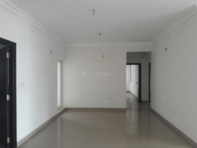 Gallery Cover Image of 1922 Sq.ft 3 BHK Apartment for buy in Pallikaranai for 12000000